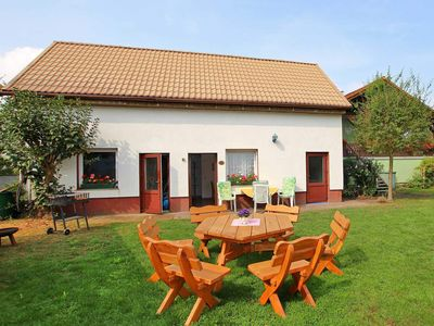 Photo for Holiday home VORP 2901 - Holiday home Luckow VORP 2901
