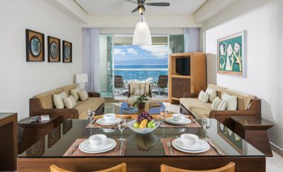 Photo for NUEVO VALLARTA GRAND MAYAN MR SUITE VIDANTA