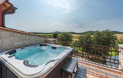 Photo for 3 bedroom accommodation in Starici