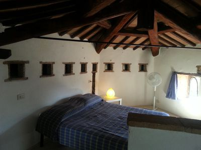 Photo for Holiday apartment Umbertide for 2 persons - Farmhouse