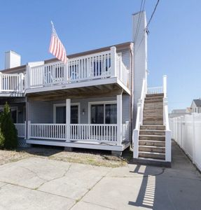 Photo for New on the Market - Awesome Townsend Inlet property!
