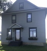 Photo for 4BR Farmhouse Vacation Rental in Cannon Falls, Minnesota