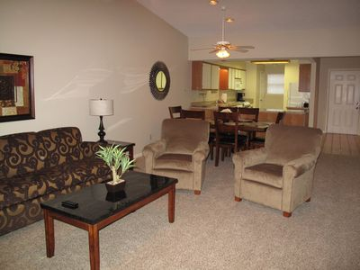 Photo for Great Location! SPRING SAVINGS! D