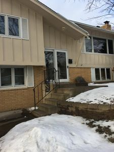 Photo for 3BR House Vacation Rental in New Hope, Minnesota