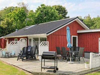 Photo for 5 person holiday home in Frederikshavn