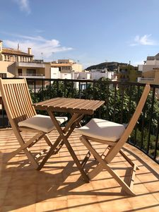Photo for Albi Apartment One Bedroom One bedroom apartment Puerto Pollensa