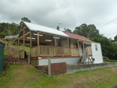 Photo for Riders Hut - Derby - Derby, TAS