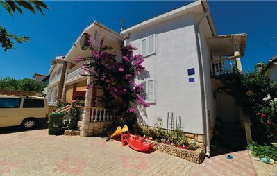 Photo for Holiday accommodation for 2-4 persons | 400 meters to the beach