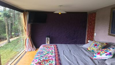 Photo for Chalet Rental: SHIVA CHALET