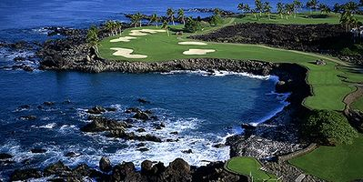 Photo for Kona's Best Golfing and Beaches