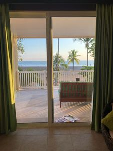 Photo for Sublime Beach Front in Jaco sleeps 5, luxury! New dates available