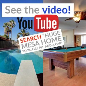 Photo for Free Night! CAR | Spacious Home, FIRE PIT and Pool
