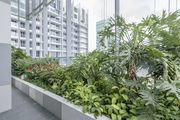 Convenient Place in Tanjong Pagar (4004)