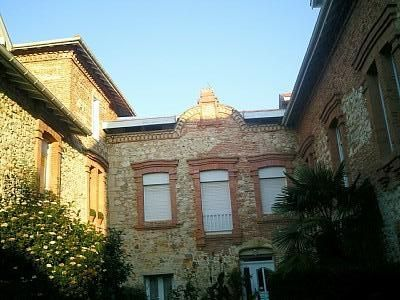 Photo for T3 Unique and charming duplex of 55m² at 950m from the beaches and the forest