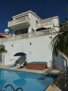 Photo for Holiday house Peyia for 1 - 6 persons - Luxury holiday home