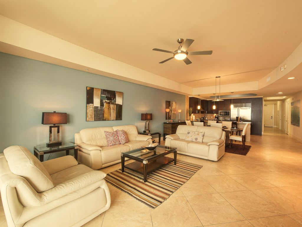 magnificent turquoise place condo vrbo