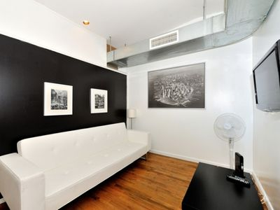 Photo for Monthly Awesome 3BR Apartment