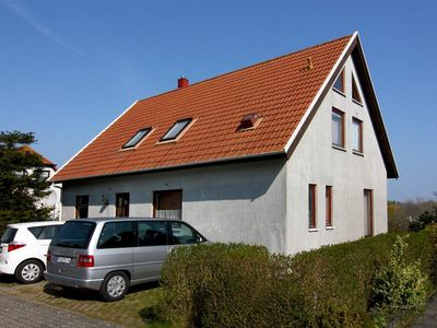 Photo for Holiday flat, Lohme  in Rügen - 4 persons, 1 bedroom