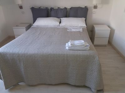 Photo for 2BR House Vacation Rental in Capurso, Puglia