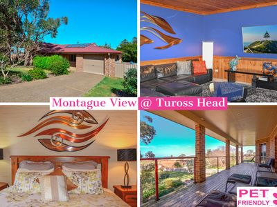 Photo for Montague View @ Tuross Head