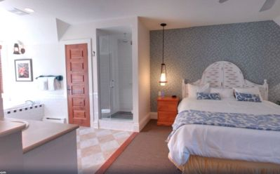 Photo for Embarc Tremblant March 7-14/2020, 1bd/2ba