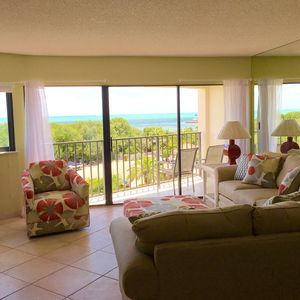 "Photo for 48 ""5 STAR REVIEWS"" & OCEAN VIEWS! Plus: Pools~Lagoon~Marina~Free Wifi~Updated"