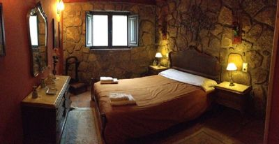 Photo for Self catering Gemerendura y Son Soles for 5 people