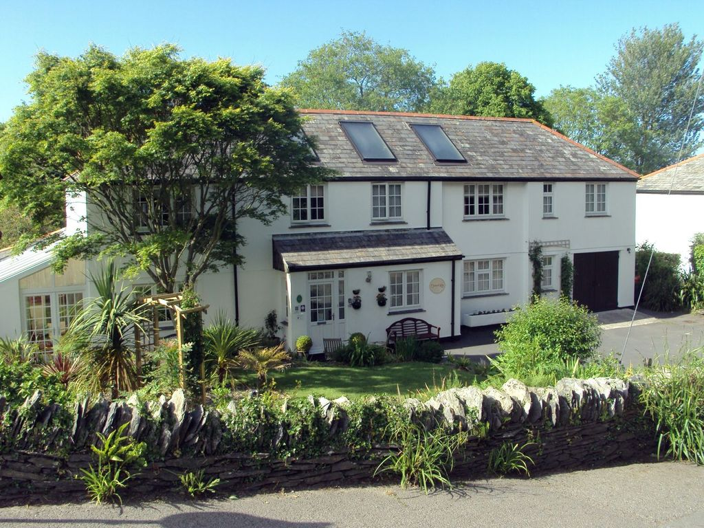 Orchard lodge p119 five bedroom cottage sleeps 10 for 5 bedroom cottages