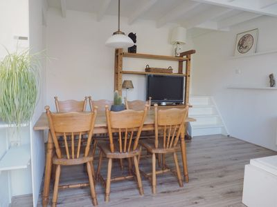 Photo for Cozy holiday home in Zeeland