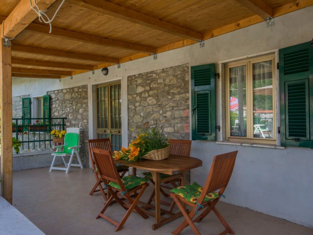 Codiponte - Italy (House 116757): House in Codiponte with Internet ...