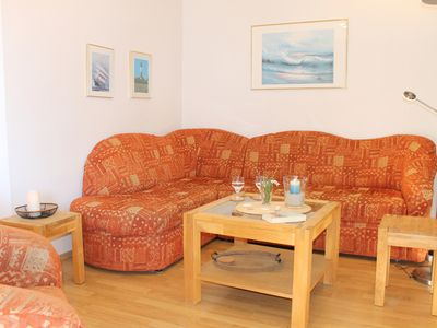 Photo for Apartment / app. for 4 guests with 45m² in Grömitz (1669)
