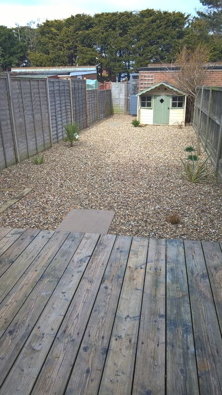 Dog Friendly Property To Rent In Kent
