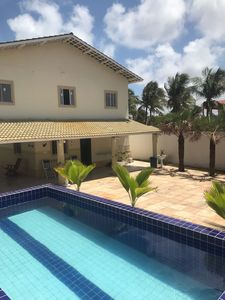 Photo for 5BR House Vacation Rental in Sabiaguaba, CE