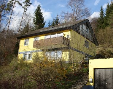 Photo for Apartment / app. for 5 guests with 76m² in Burladingen (93699)