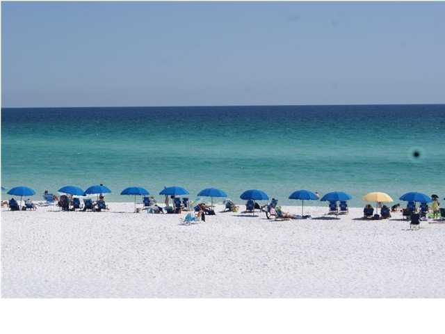 2 Br 10th Floor Ocean View Inium Leeward Key Miramar Beach Destin Fl