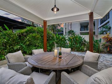 Search 625 holiday rentals