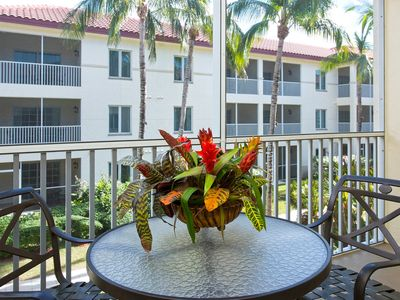 Photo for Luxurious, Bright, Modern Suite | Great Location!