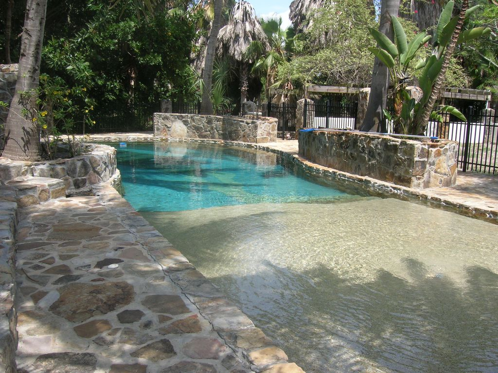 your private retreat spa like relaxation oasis vrbo