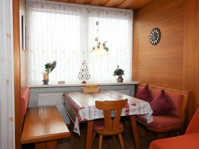 Photo for 1BR Apartment Vacation Rental in Seefeld in Tirol