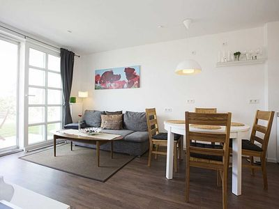 Photo for Apartment - BS_38 - Residenz am Balmer See - BS_38