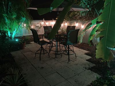 Photo for Key West Golf Club Townhouse Monthly Rentals 10% off Monthly Rate Summer 2020