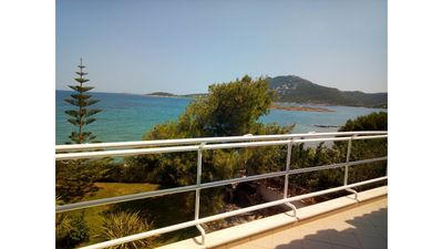 Photo for Artemida View 1, close to Athens Int. Airport