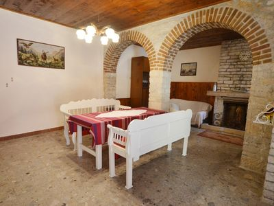 Photo for Holiday Home Svalba in Rovinj