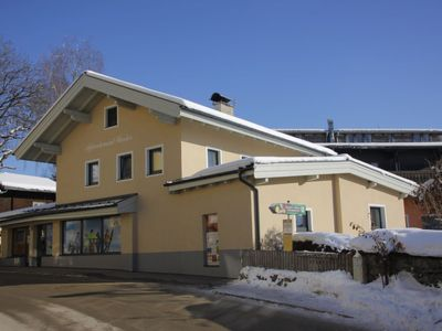Photo for Vacation home Kaufhaus Warther  in Kaprun, Salzburg - 10 persons, 5 bedrooms