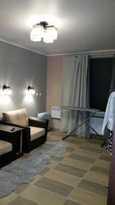 Photo for Comfortable apartment 47 square meters