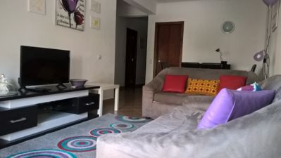 Photo for Modern and couzi, in quiet area, 2 Bed / bath, 10m from Olhos Agua e Falesia