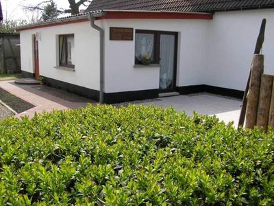 Photo for Holiday home FDZ 181 - holiday home Born FDZ 181