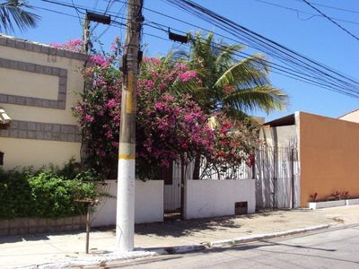 Photo for House in Cabo Frio in Praia do Forte - excellent location 3rd block from the beach