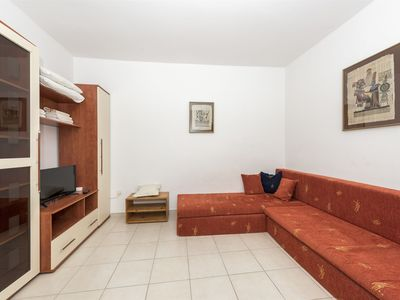 Photo for Apartments Lana (28661-A1) - Vodice