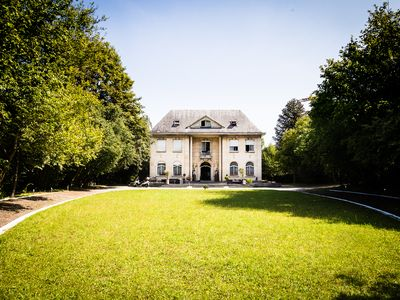 Photo for The Manor of Prince de Liège 4